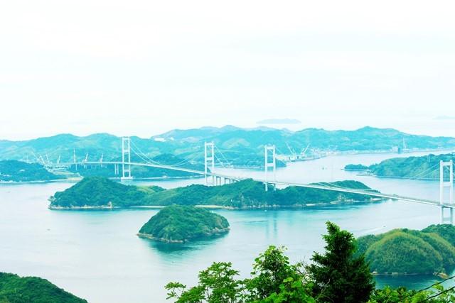 大島大橋 6