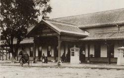 190314_23_1911.jpg