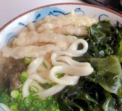 190319_05麺UP