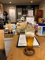 190323_08菅原でビール