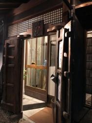 190323_10わさび玄関