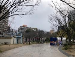 190323_01天神中央公園