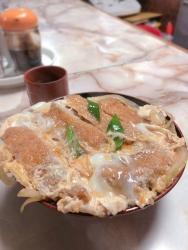 190325_04カツ丼