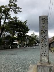 190412_08阿蘇神社石柱