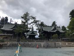 190412_09神殿