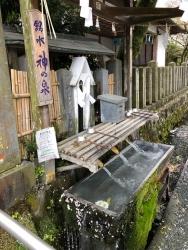 190412_10神の泉