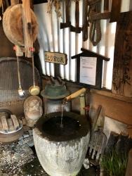190412_14とり宮の泉
