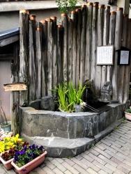 190412_16幸の泉