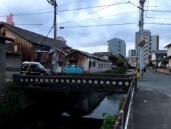 190503_09九三橋