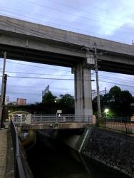190503_12新幹線高架