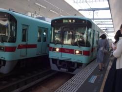 190523_01試験場前駅ホーム