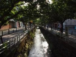 190523_14②新川橋遠景