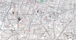 190523_00-1拡大地図