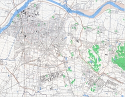 190523_00戦中の米軍地図