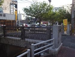 190523_20③東町橋