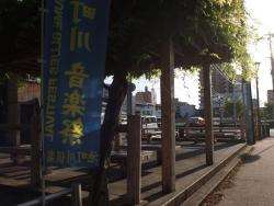 190523_24④広又橋