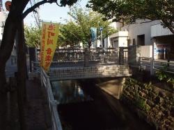 190523_20-2③東町橋