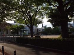 190523_23-2東町公園