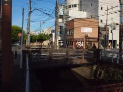 190527_01広又橋