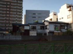 190527_05病院跡