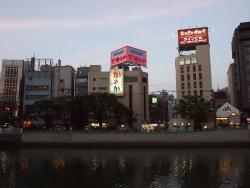 190529_17中州那珂川