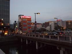 190529_30中州の橋