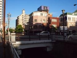 190601_15六ツ門橋下流から