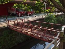 190601_13鉄の橋