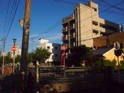 190601_05栄橋