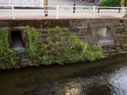 190601_06排水路