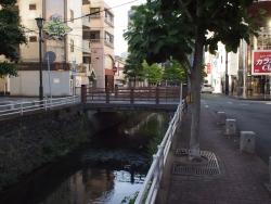 190607_10大黒橋
