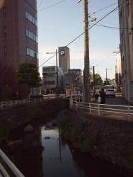 190607_18曲がり口から恵比須橋