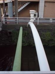 190607_22水道管