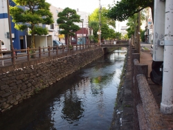 190607_25弁天橋遠景