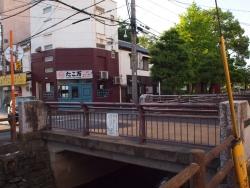 190607_26弁天橋