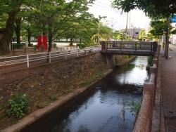 190607_30三夜橋遠景