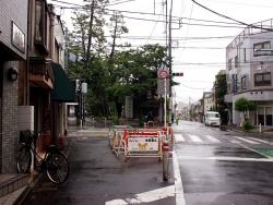 190610_04浄真寺入り口