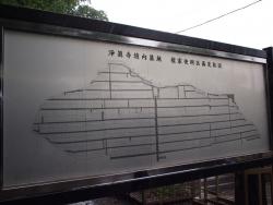 190610_08案内図