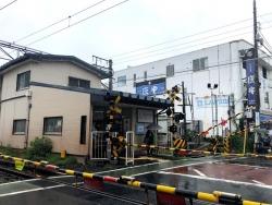 190610_02九品寺駅