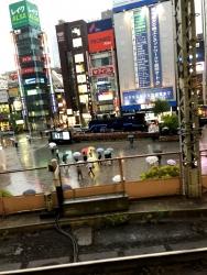 190610_17新橋駅
