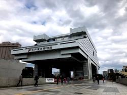 190617_01江戸博物館