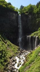 190618_09華厳の滝