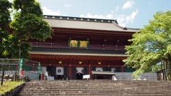190618_10輪王寺
