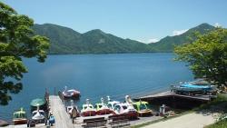 190618_07中禅寺湖