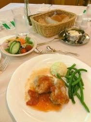 190618_08昼食
