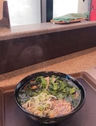 190618_01ふじ蕎麦