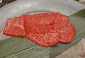 あづみ焼肉5