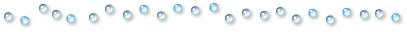 A1-水滴