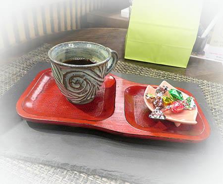 0402試飲珈琲・石蔵