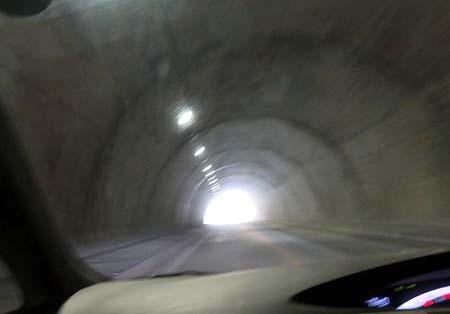 0409隧道